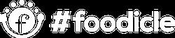 #foodicle
